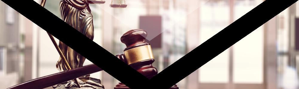 弁護士の仕事が減少しているのは社会環境の変化