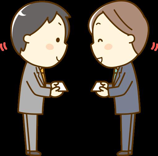 営業ツールの作り方は顧客へのアプローチを踏まえて