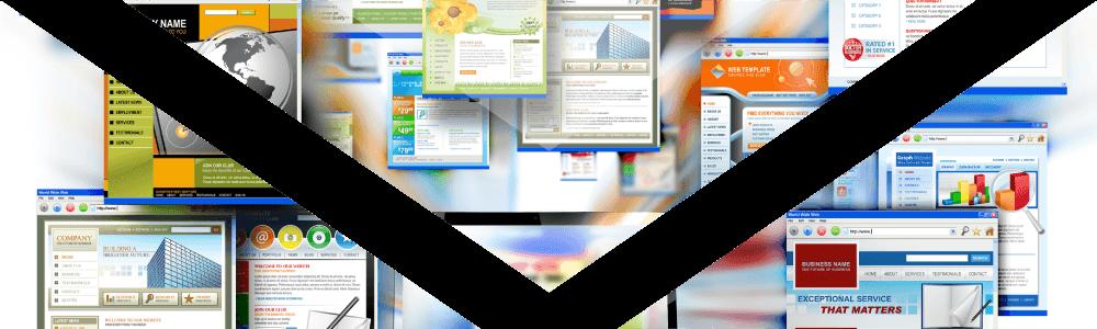 ホームページ作成業者を選ぶポイント